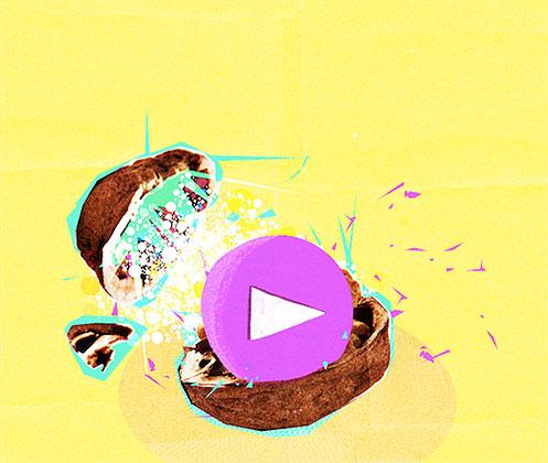 KLEINE VIDEO-TYPOLOGIE: IMAGE-, WERBE- ODER ERKLÄRVIDEO?