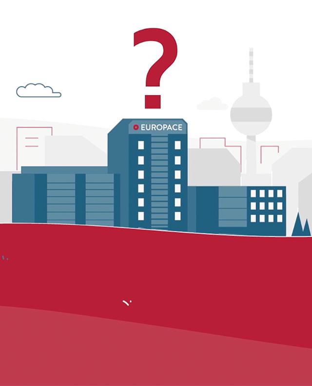 imagefilme about europace immobilienfinanzierung nutcracker premiumerklaervideos