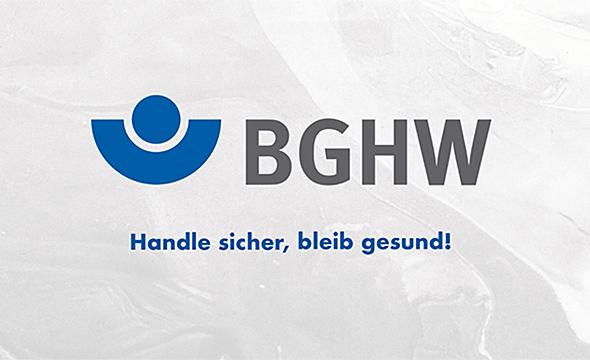 premiumerklaervideo nutcracker bghw logo