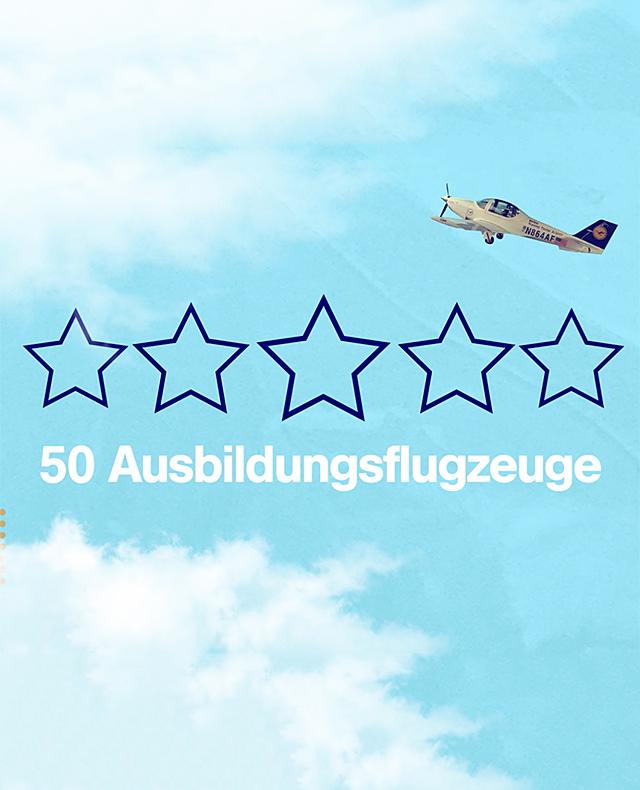 European-Flight-Academy-Ausbildungswege erklaervideo nutcracker frankfurt
