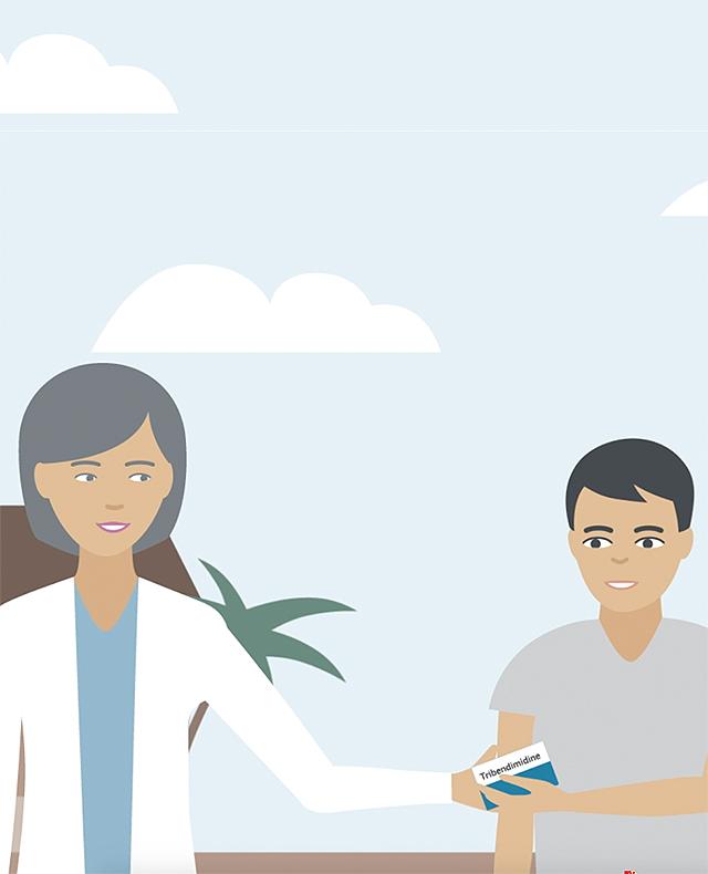 KFW-gegen Tropenkrankheiten Erklaerfilm nutcracker webvideo-communication