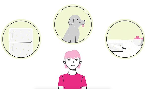 krankenhausverband nrw Keine-Keime-erklaerfilm nutcracker premium erklaervideos
