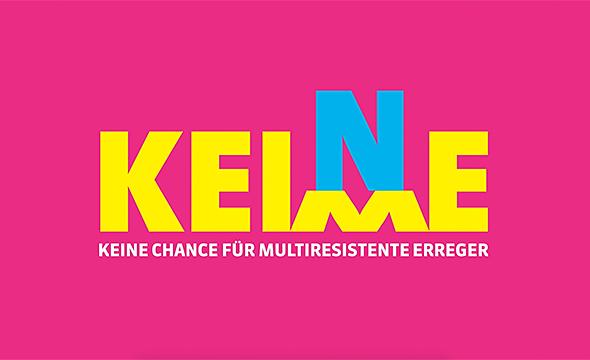 krankenhausverband nrw Keine-Keime-Hygiene Kampagne nutcracker webvideo-communication
