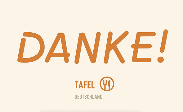 tafel deutschland essen teilen imagefilm nutcracker premium erklaervideos