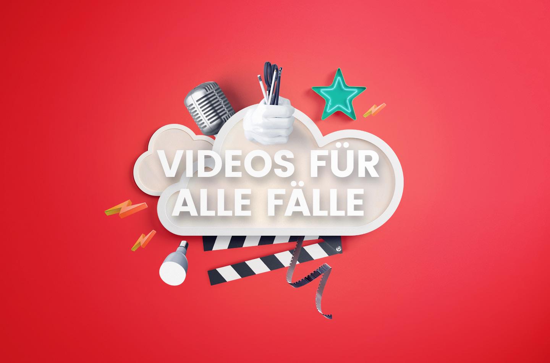 nutcracker premium video produkt