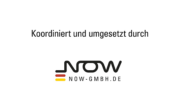 NOW-Roadshow-Imagevideo elektromobilitaet nutcracker premium videos