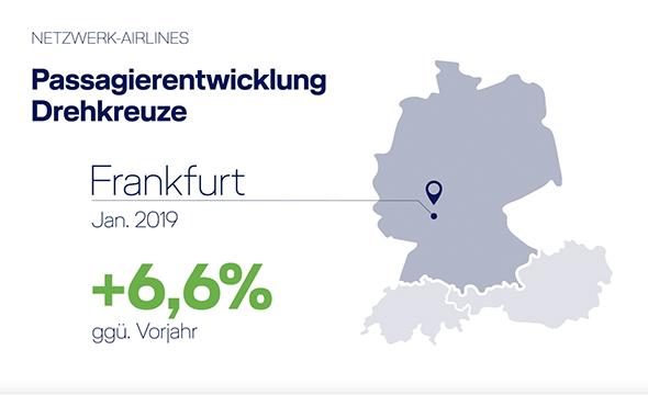 Lufthansa-Group-Verkehrszahlen-nutcracker webvideo communication