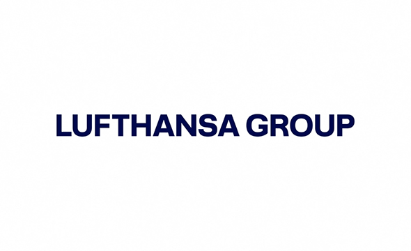 Lufthansa-Group logo erklaervideo nutcracker premium videos