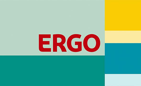 ERGO-Versicherung Marke Imagevideo nutcracker premium videos