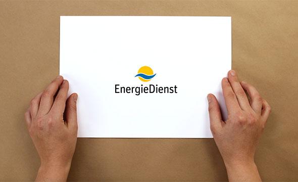 Energiedienst Unternehmensbericht ereklaervideo nutcracker premium videos