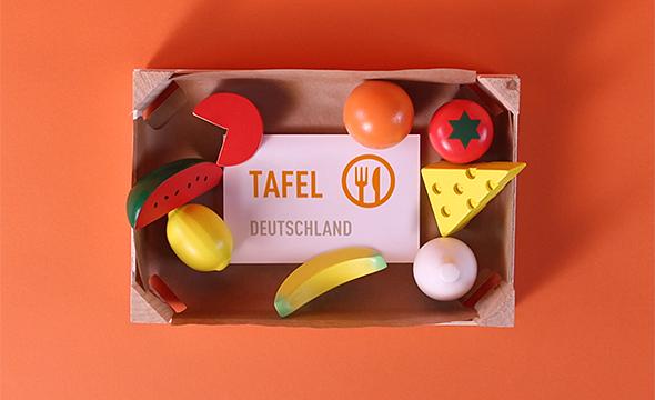 Logo Tafel-Erklaervideo Mindesthaltbarkeit nutcracker premium videos frankfurt
